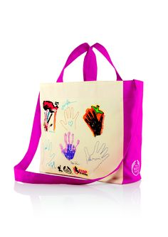 Bag for Life
