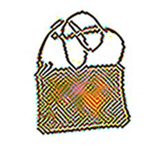 Bags #bags #fashion