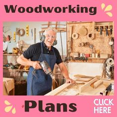 Woodworking plans for all skill levels . Click the link to find out more . Diy Home Decor Projects, Outdoor Projects, Garden Projects, Garden Tools, Backyard Chairs, Diy Home Interior, Wood Furniture, Furniture Projects, Amazing Life Hacks