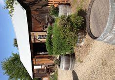 Foxen 7200 Winery filmed in movie Sideways