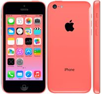 Buy iPhone 5C 16GB Pink contract deals and enjoy the features best to this phone.