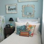 teenage girls bedroom designs for small bedrooms