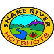 Snake River Hotshots Pack: Hot 3 since 2011