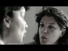 Alex van Galen - Ideale ouders. Reserveren: http://www.theek5.nl/iguana/?sUrl=search#RecordId=2.274002