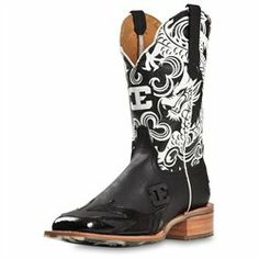 #Cinch                    #ApparelFootwear          #Cinch #Western #Boots #Mens #Cowboy #Dragon #CEM113                          Cinch Western Boots Mens Cowboy Dragon CEM113                                 http://www.snaproduct.com/product.aspx?PID=7040670
