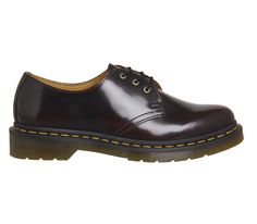1416 Shoes