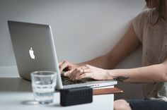 As we all know, writing a great cover letter that will get a hiring manager's attention is no small feat. The best cover letters are customized for each and every unique job and company. This can...