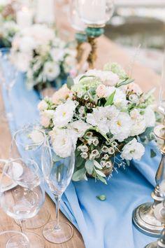 wedding table , wedding dinner Table Wedding, Wedding Dinner, Tuscan Wedding, Wedding Story, Destination Wedding, Bouquet, Wedding Inspiration, Romantic, Fine Art