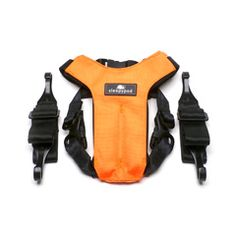 Sleepypod Dog Safety Harness Coming to Mighty Mite Dog Gear this holiday season! http://www.mightymitedoggear.com/dog_travel_car_accessories.html