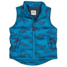 Kite Kids Nimbus Gilet The Nimbus Kids Gilet from Kite is a brightly coloured waterproof gilet with a lovely soft fleece lining ideal as an extra layer to keep your little one warm as the weather gets chillier The outer fab http://www.MightGet.com/january-2017-11/kite-kids-nimbus-gilet.asp