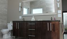 bath cabinet ideas