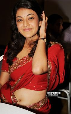 South Actress Kajal Agarwal Palm Print Palmistry