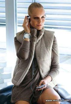 free pattern, куртка, выкройка куртки, жилет, pattern sewing, готовые выкройки…