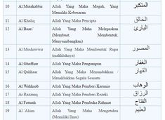 Muslim Quotes, Quran, Allah, Doa, Education, Onderwijs, Holy Quran, Learning