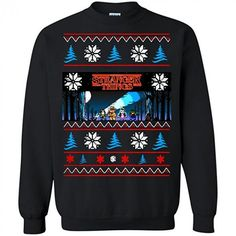 30 Best Ugly Christmas Sweaters Every Geek Will Want Images Ugly