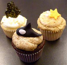 152 best cupcakes cupcake wars images cupcake wars cupcake