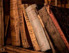 Cómo limpiar libros http://www.lagarto.es/consejo/como-limpiar-libros/