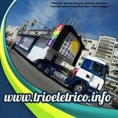 Trioeletrico.net.br – Fotos Business Help, Vehicles, Google, Instagram, Make Money On Internet, Paths, Pictures, Car, Vehicle