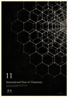 Year of Chemistry