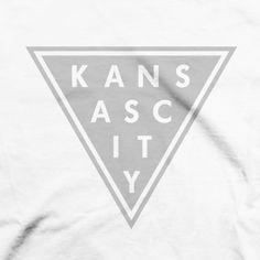 Kansas City Triangle