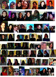 - With or Without you - lyrics Yours Lyrics, Photo Wall, Polaroid Film, Peace, Photograph, Sobriety, World