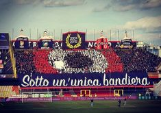 Ultras Football, Travel, Pressure Ulcer, Viajes, Traveling, Tourism, Outdoor Travel