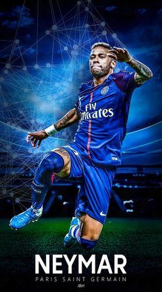 Sports – Mira A Eisenhower Neymar Jr, Football Neymar, Cr7 Messi, Messi Vs Ronaldo, Cristiano Ronaldo Juventus, Messi Soccer, Lionel Messi Barcelona, Barcelona Soccer, Best Football Players