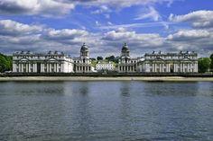 University Of Greenwich, Greenwich London, Best University, Docklands Light Railway, Audley Travel, Graduation Portraits, Windsor Castle, Westminster Abbey, Tower Of London