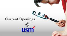 http://www.usmsystems.com/careers.php?page=job-detail&id=172