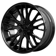 This is inch wide wheel with 20 inch diameter. Bolt pattern is and the offset is The wheel is made by brand Verde Mela and meets all safety standards and OEM specifications. Rim weight is pounds. Lug nuts are not included. Truck Rims And Tires, Custom Wheels And Tires, Truck Wheels, 22 Inch Rims, Rim And Tire Packages, Black Truck, Lowered Trucks, Dodge Durango, Black Rims