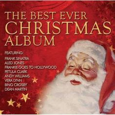 1000+ images about Christmas CD's on Pinterest | Christmas albums, Christmas cds and Various artists
