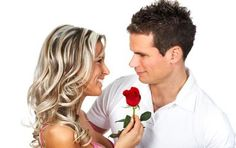 list of american dating sites