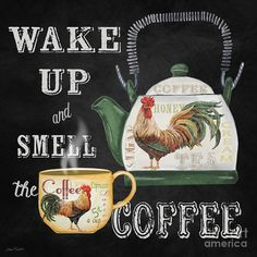 Wake up and smell the coffee. coffee morning good morning morning quotes good morning quotes coffee good morning quotes good morning quotes for friends and family Coffee Meme, Coffee Quotes, Coffee Art, Coffee Icon, I Love Coffee, My Coffee, Coffee Cups, Coffee Beans, Cappuccino Coffee
