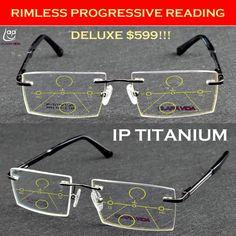 2a9618dbd91 20 Best GLASSES images