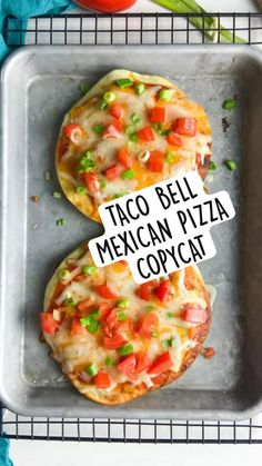 Mexican Dishes, Mexican Food Recipes, Beef Recipes, Cooking Recipes, I Love Food, Good Food, Yummy Food, Appetizer Recipes, Gastronomia