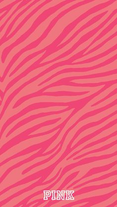PINK WALLPAPER on We Heart It