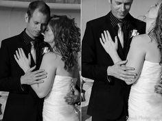 Nandi Photography - Wedding pics @ nandiphotography.com Wedding Pics, Wedding Photography, Marriage Pictures, Wedding Photos, Wedding Pictures