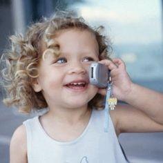 Il-Trafiletto: Il Belgio dice no ai cellulari ai bambini, anche a...