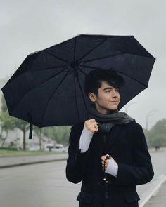 Kristian kostov