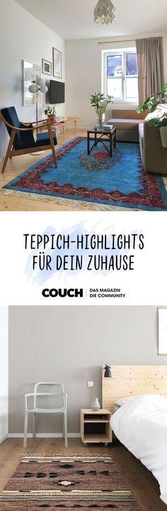 beeindruckend schlafzimmer ideen modern.html