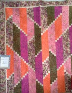 quilts made from fabric panels - Google Search | QUILTING ... : cornerstone quilt shoppe - Adamdwight.com
