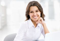 Payday Loans Dallas arrange short term loans, no credit check installment loans and Dallas payday loans for the people of Dallas in the most suitable and affordable manner. Apply with us for pocket friendly deals today. No Credit Check Loans, Life Coach Quotes, Fast Loans, Quick Loans, Payday Loans Online, Business Coach, Installment Loans, Short Term Loans, Instant Cash