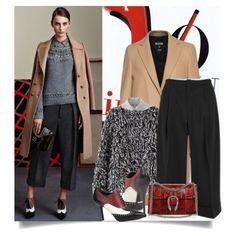 Culotte Style... by unamiradaatuarmario