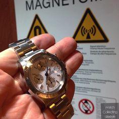 http://franquicia.org.mx te presenta los relojes lujosos aqui te enseñamos la lista de los mas extraordinariosrelojes de moda visitanos En donde encontraras negocios y mucho mas.