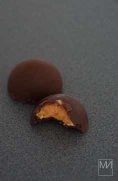 Reese's - Peanut Butter - cacahuète chocolat  .//MN//.