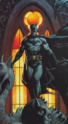 Showcase batman gifts that you can find in the market. Get your batman gifts ideas now. Batman Poster, Logo Batman, Batman Artwork, Batman Comic Art, Superman Art, Joker Batman, Batman Arkham City, Batman Robin, Gotham City