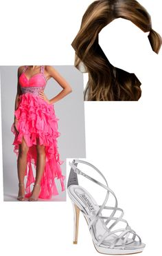 """""""Untitled #2"""" by megdawn ❤ liked on Polyvore"""