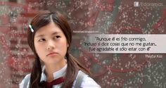 Playful Kiss ~ Frases de doramas