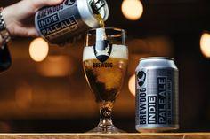 BrewDog - Indie Pale Ale    http://www.beer-pedia.com/index.php/news/19-global/5530-brewdog-indie-pale-ale    #beerpedia #brewdog #paleale #cascade #columbus #simcoe #beerblog #beernews #newrelease #newlabel #craftbeer #μπύρα #beer #bier #biere #birra #cerveza #pivo #alus