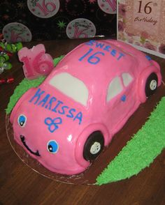 Wilton shaped cake pans Isaacs 2nd Birthday Pinterest